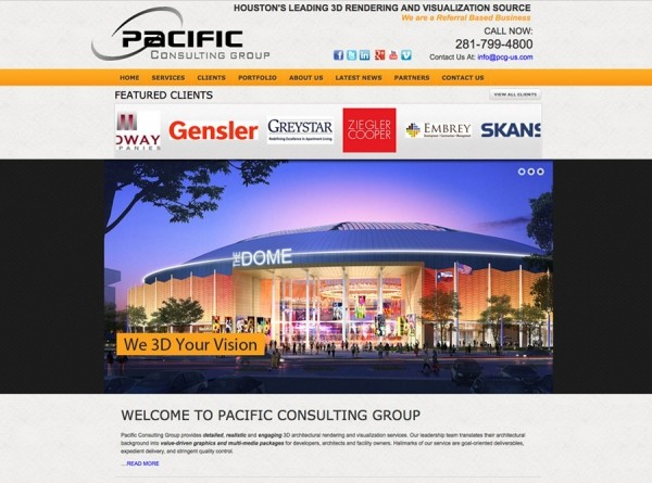 pacific-consulting-group