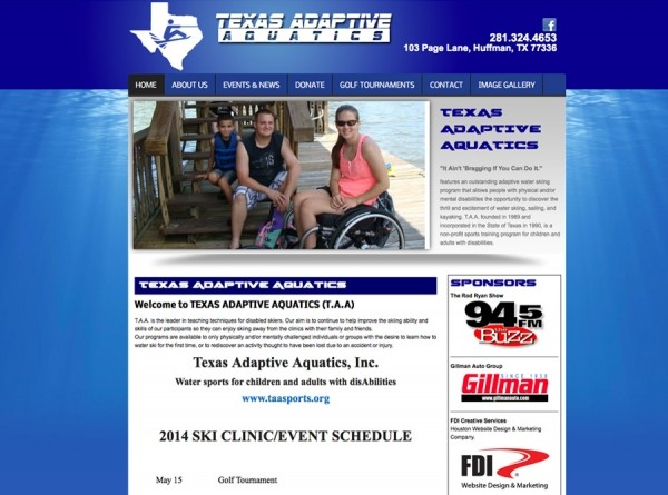 supporting-texas-adaptive-aquatics