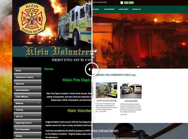 klein-volunteer-fire-dep_20191212-171106_1