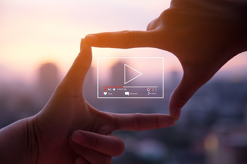 use-video-to-increase-lead-generation-on-your-website