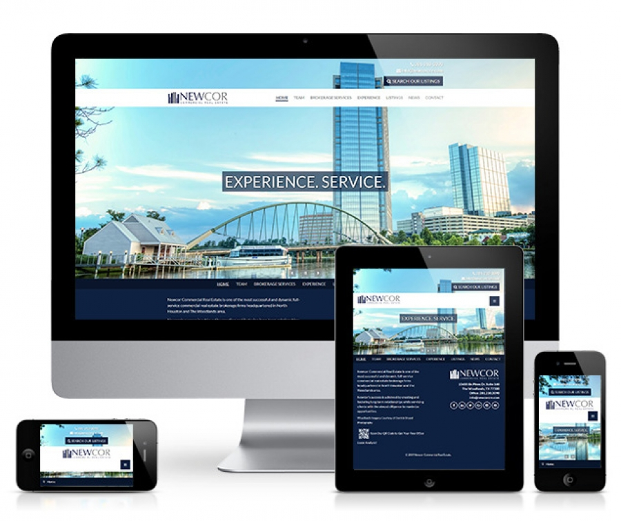 Newcor Commercial Real Estate